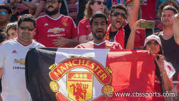 Manchester United vs. Everton: Premier League pick, prediction, live stream, watch online, TV channel