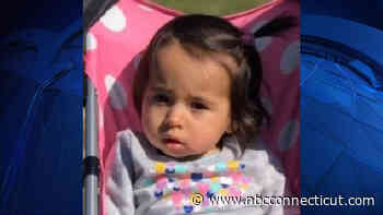 Stratford Restaurant Hosts Fundraiser for Missing Ansonia 1-Year-Old Girl