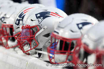 NFL ponders penalties for Patriots over Spygate 2