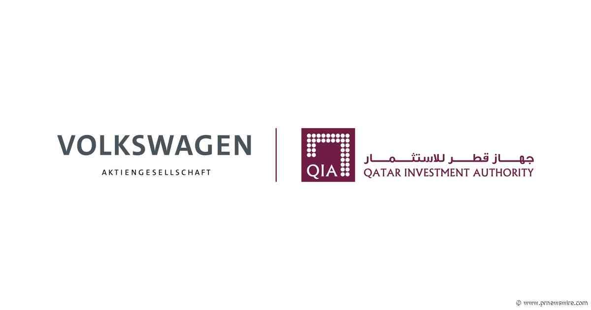 'Project Qatar Mobility' : des navettes autonomes se préparent à faire passer le transport en commun local de Doha à l'échelon supérieur en 2022