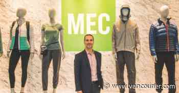 Is MEC losing money or investing for the future?