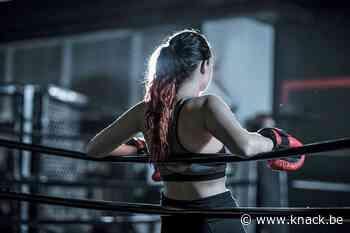 'Sport kan meer doen dan enkel je lijf fit krijgen'