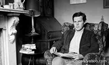Letter: James Cellan Jones obituary