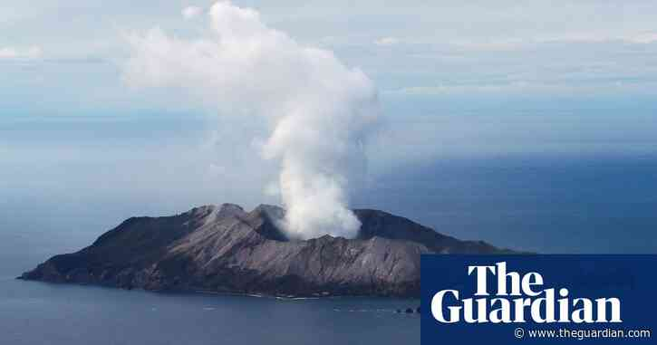 The unanswered questions behind New Zealand's volcano tragedy