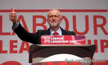 Q&A: How will the Labour party choose its next leader?