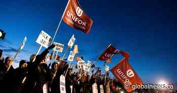 'Greedy Co-op': Unifor launches nationwide boycott of Co-op retailers
