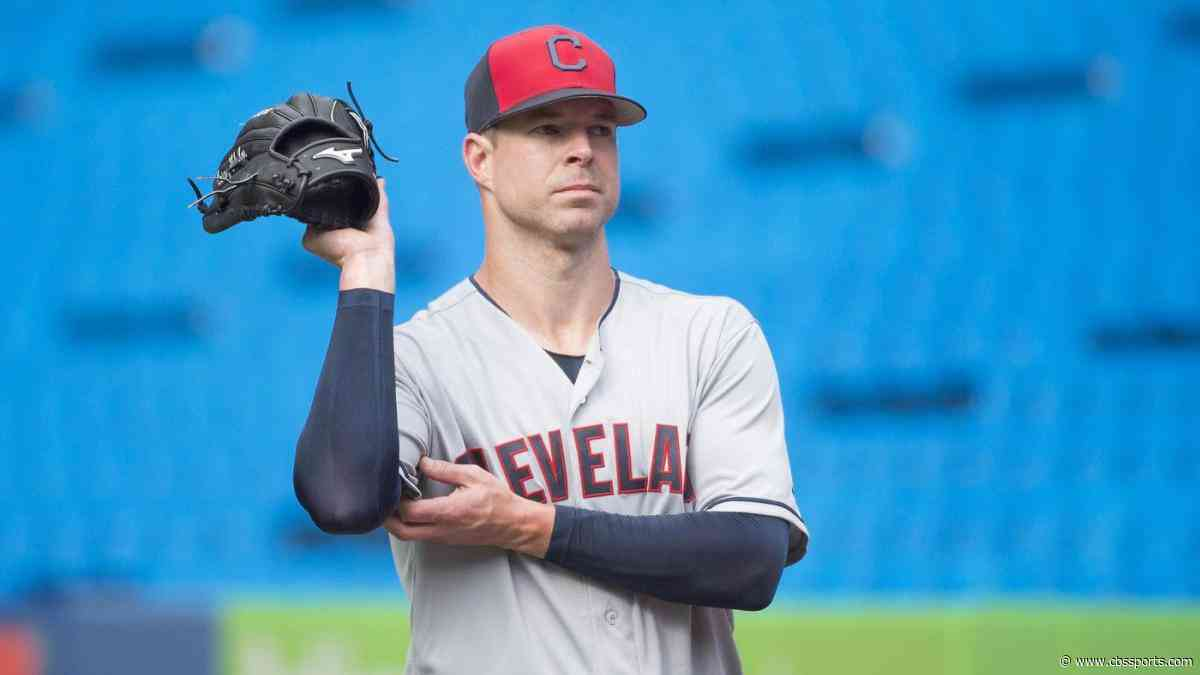 Corey Kluber Trade Reaction: Rangers add a big question mark for 2020