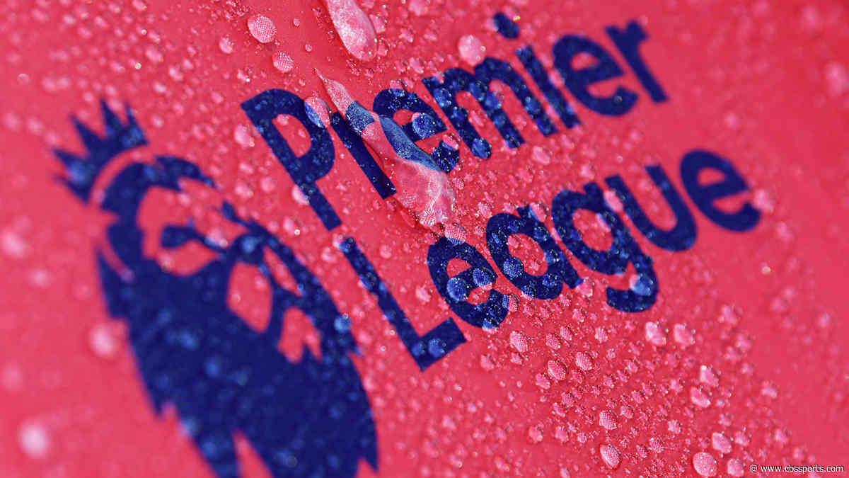 Premier League fixtures, results, TV schedule, scores: Manchester City destroys Arsenal