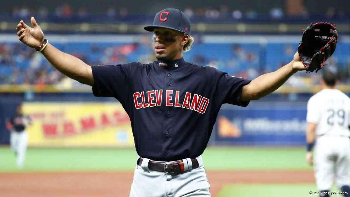 MLB rumors: Indians could keep selling after Kluber trade as Dodgers target Lindor, Clevinger