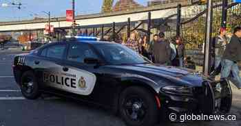 VPD officers discriminated against Indigenous mother, says BC Human Rights Tribunal