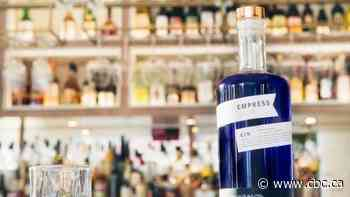 Mixing the perfect hue: Victoria distillery recruited to create Colour of the Year cocktail
