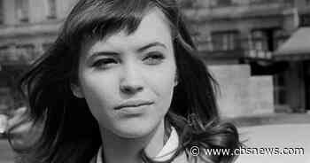 Anna Karina, iconic French New Wave actress, has died at 79