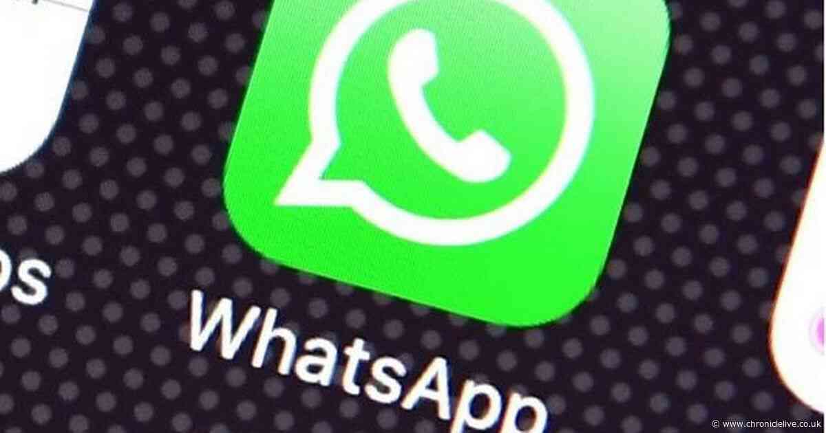 The three WhatsApp updates every user needs to know about