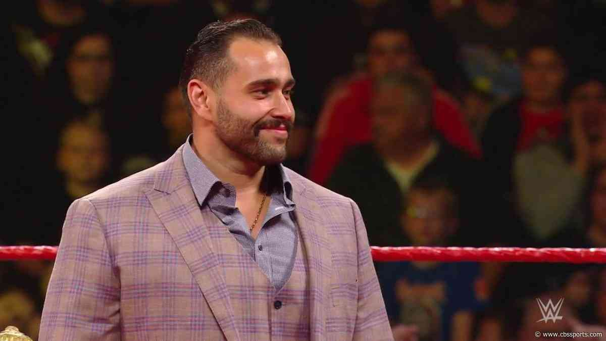 2019 WWE TLC live stream, how to watch online, start time, card, matches, WWE Network
