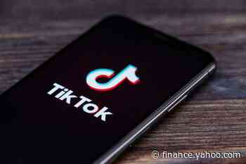 TikTok owner works with Chinese media outlet to register new blockchain, AI company