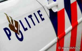 Dode man in kliko Edam blijkt 39-jarige zwerver uit Muntendam