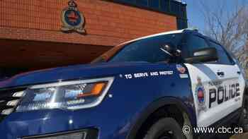 Thunder Bay police charge two over stabbing on city's south side