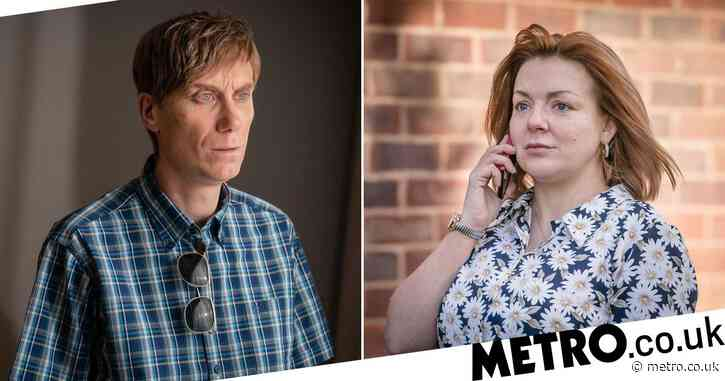 BBC rename Grindr killer true crime drama in poignant tribute to four men murdered by Stephen Port