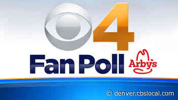 CBS4 Poll: When will be the next time the Broncos beat the Chiefs?