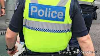 Teenage girl found dead in Wyndham Vale house