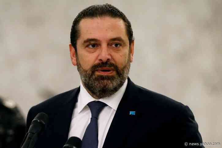 Lebanon's Hariri may be named PM but faces struggle to form government