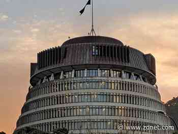 NZ to auction early access to 5G spectrum