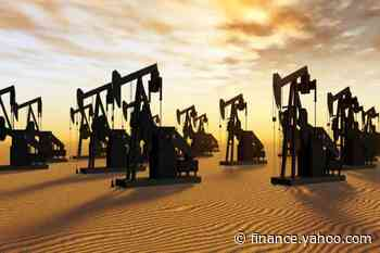 Oil Price Fundamental Weekly Forecast – We'll Find Out This Week if Traders Liked the Trade Deal