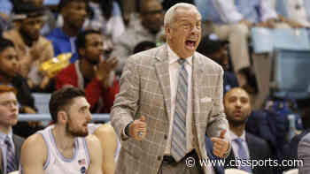 UNC vs. Wofford score: No. 17 Tar Heels upset by Terriers, star freshman Cole Anthony out indefinitely