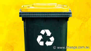 You asked, we answered: Your recycling queries explained