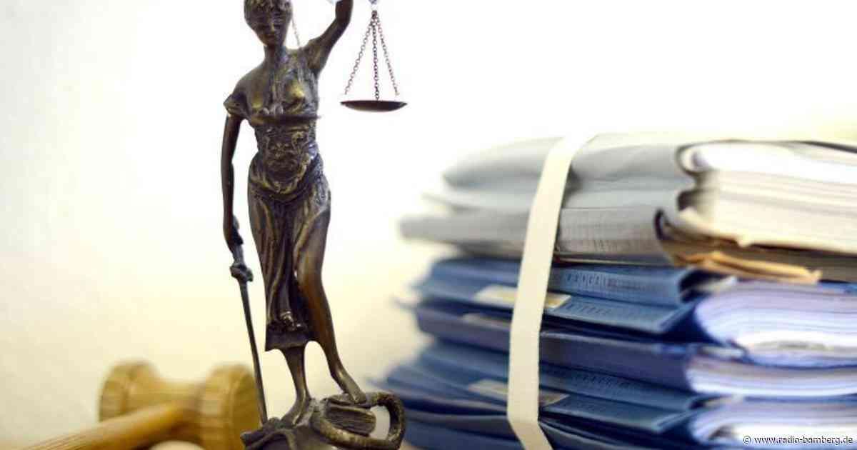 Urteil nach Messerangriff im Jobcenter Bayreuth erwartet