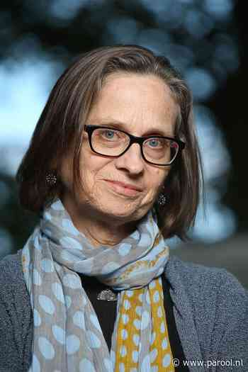 De essays van Lydia Davis staan vol met charmante overpeinzingen
