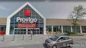 Provigo cashier accused of refusing to sell beer to Indigenous woman