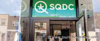 Portes ouvertes pour la syndicalisation à la SQDC