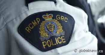 RCMP investigating series of reported mail thefts across New Brunswick