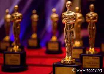 Ten movies shortlisted for Oscar's best international film award
