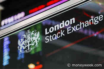 Don't bet on a stellar 2020 for the pound – but UK stocks should do fine