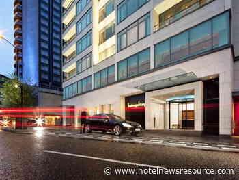 CBRE Advises Genting on the Sale of COMO Metropolitan Hotel Freehold Interest