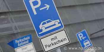 16 neue Parkplätze für Neustadt