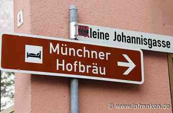 Neuer Pächter für Münchner Hofbräu in Coburg