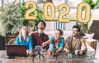 2020 Hospitality Trends: What You Can Expect?