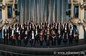Wünsche an den künftigen Orchester-Chef: Einen Coburger Klang entwickeln