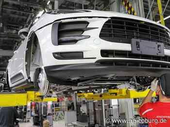 Autohaus muss Porsche zurücknehmen