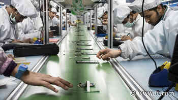 India and Globalisation
