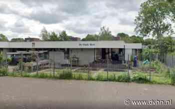 Groningse kringloopwinkel De Oude Bieb speelt rol in docuserie van VPRO