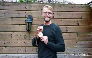 Ultrarunner Bennie de Vries loopt dit jaar zijn 500ste marathon (en hoe de demonstrerende boeren dit bijna voorkwamen)