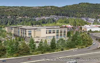 Life Time Breaks Ground on First Athletic Lifestyle Resort in Oregon with $70M Investment