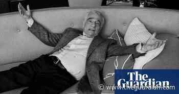 Martin Scorsese: 'Maybe The Irishman is the last picture I'll make'
