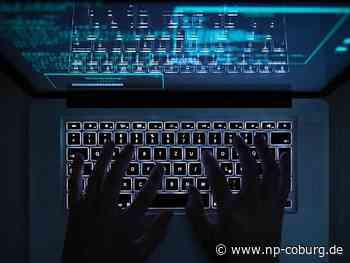 Coburg: Zehntausende Bürgerdaten auf SSD-Speicher bei eBay entdeckt