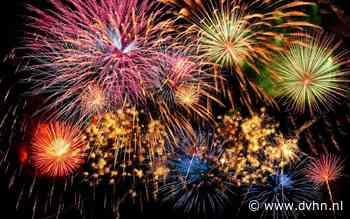 De gemeente Westerkwartier zet in op vuurwerkpreventie (met een knallende flyer)