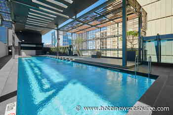 Novotel Perth Murray Street Officially Opens